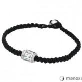 BA215 minimalistyczna bransoletka