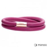 BA510RP różowa bransoletka
