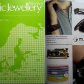 Baltic Jewellery