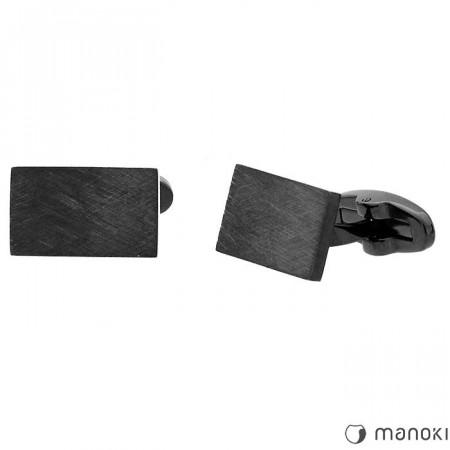 MA036B spinki do mankietów