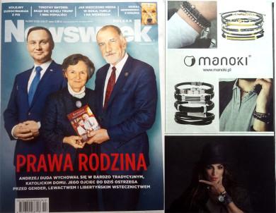 Newsweek 04