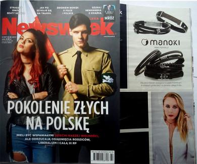 Newsweek 06