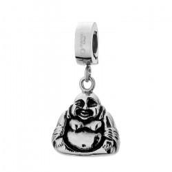 Oryginalny charms, Budda