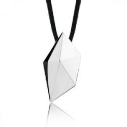 uniwersalny wisiorek w stylu minimalistycznym